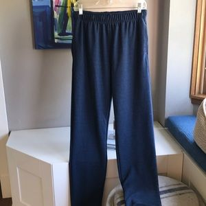 Orvis classic collection pants